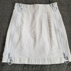 Carmar Margery Skirt Size 24